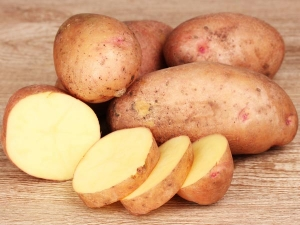 Sweet Potatoes Vs White Potatoes Which Is Better