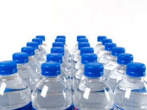 Is Mineral Water Safe For Your Baby
