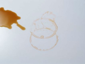 How To Quickly Remove Tea Stains From Clothing Carpet And Mugs