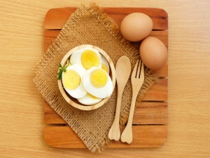Is Eating 2 Eggs A Day Good Or Bad