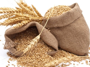 Bulgur Wheat Why Should You Replace This With Normal One