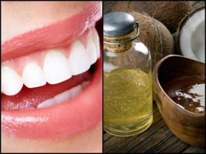 Is Coconut Oil Better Than Toothpaste