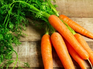 Side Effects Of Carrots You Should Be Aware Of