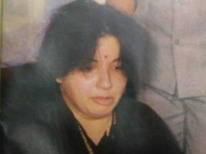 Flashback Jayalalitha Humiliated Duraimuragan