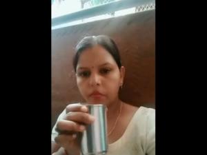 Meet Somvati Mahawar Sensational Bhabhi Who Has Set Internet On Fire