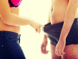 The Wild Ways They Got Revenge On Their Cheating Ex