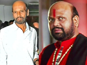 Unlucky Indian Actors Whose Last Days Life Were Worst
