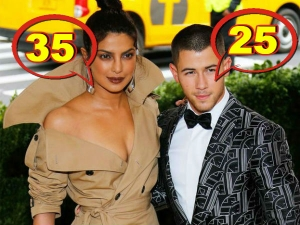 Celebrity Relationship Biggest Age Difference