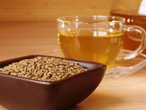 Incredible Benefits Of Fenugreek Tea How To Make It