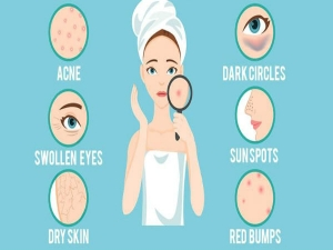 What Is Your Skin Trying To Tell You About Your Health