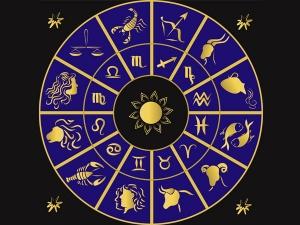 Daily Horoscope 6 7