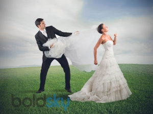Things Men Should Do Before Getting Married