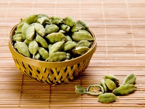 Amazing Benefits Of Cardamom For Skin Hair And Health
