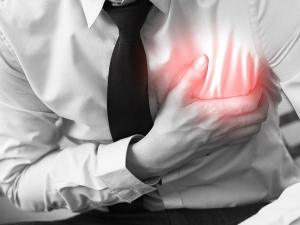5 Important Symptoms Of Heart Attack During Sleep