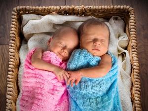 Precautions For Twin Pregnancy Care