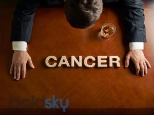 Symptoms Of Cancer In Men