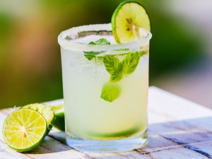 Lemonade During Pregnancy What Are The Benefits Of Drinking Lemonade During Pregnancy