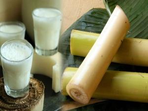 Patti Vaithiyam Tips To Use Banana Stem