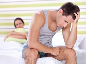 Things Which Ruin Your Man S Sex Life