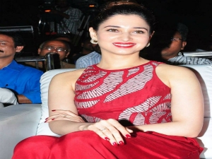 Tamannaah Bhatia S Nutritionist Dishes Out 5 Secrets To Get Naturally Beautiful Skin
