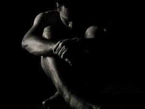 Worst Cases Male Rape Victims