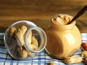 Nutritional Benefits Peanut Butter Vs Almond Butter Vs Cashew Butter