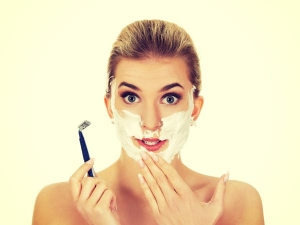 Tips To Get Rid Of Unwanted Hair Natural Tips To Remove Facial Hair
