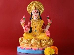 Varalakshmi Viratham Daily Horoscope 24 8