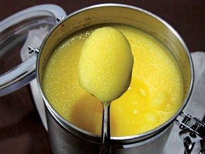 Is Eating Ghee Healthy For Diabetics Here S What The Expert Has To Say