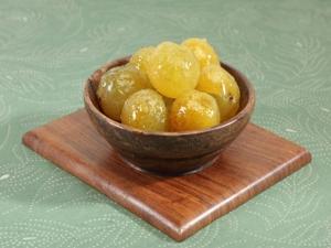 Amazing Amla Murabba Benefits Digging Into The Sweet Relish
