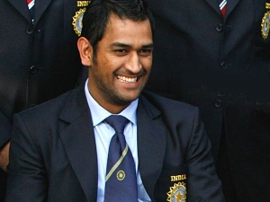 Ms Dhoni Diet Secrets And Workout