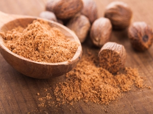 Amazing Health Benefits Of Nutmeg