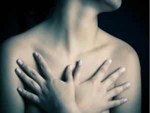 Interesting Healthy Facts About Breasts