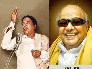 Things Karunanidhi Followed To Live A Healthy Life Till His 90s
