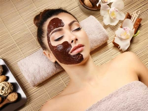 Facials According Your Skin Type