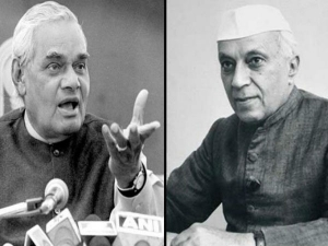 Lesser Known Facts About Atal Bihari Vajpayee