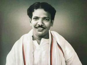 Karunanidhi Sons Mk Muthu Azhagiri Stalin Name Reasons
