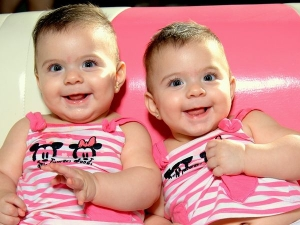 How To Conceive Twins A Guide On How To Have Twin Babies