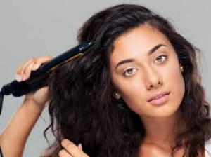 Dry Hair Problems Try These 10 Tips And Keep Dry Hair Problems At Bay