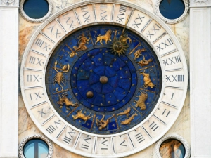 Your Daily Horoscope For 07 September