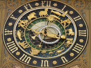 Your Daily Horoscope For 05 September