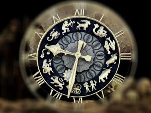 Your Daily Horoscope For 04 September