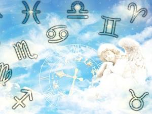 Your Daily Horoscope For 06 September