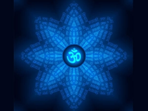 Things To Care For While Chanting Om