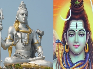 Rituals To Read And Worship Shiv Purana On Shivaratri