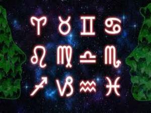 Daily Horoscope 10 9