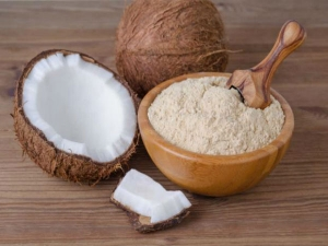 Coconut Flour S Nutritional Benefits And How To Consume It