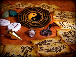 Zodiac Signs That Are Most Mysterious Soul