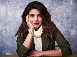 Priyanka Chopra S Battle With Asthma What You Should Know About This Respiratory Disease