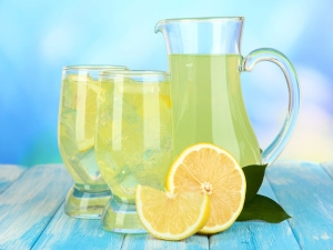 Beauty Benefits Of Mosambi Juice